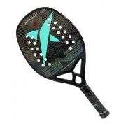 Raquete De Beach Tennis Drop Shot Conqueror 9.0 Bt 2021