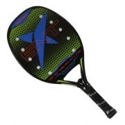 Raquete De Beach Tennis Drop Shot Pentax 2.0 - 2021