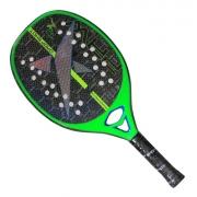 Raquete De Beach Tennis Drop Shot Power Pro 1.0 Modelo 2021