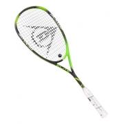 Raquete De Squash Dunlop Precision Elite