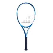 Raquete De Tênis Babolat Evo Drive Tour - 285g