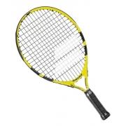 Raquete De Tênis Babolat Nadal Junior 19