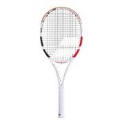 Raquete De Tênis Babolat Pure Strike 98 16x19 - 305g