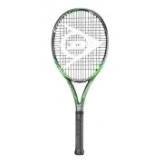 Raquete De Tênis Dunlop Srixon Revo