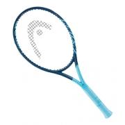 Raquete De Tênis Head Instinct Mp 16x19 300g Modelo 2021