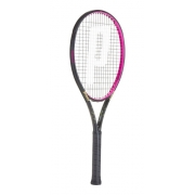 Raquete De Tênis Prince Textreme Beast 104 Pink