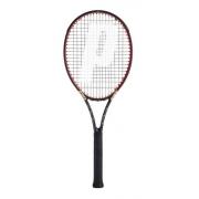 Raquete De Tênis Prince Textreme Beast 98