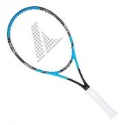 Raquete De Tênis Prokennex Ki 15 300g