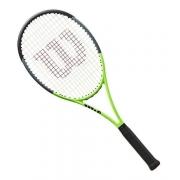- Raquete De Tênis Wilson Blade 98 Reverse V7 16x19 - 305g