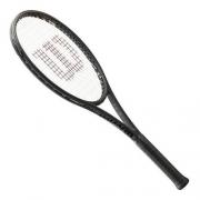 Raquete De Tênis Wilson Pro Staff 97l V.13 - 290g