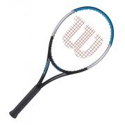 Raquete De Tênis Wilson Ultra 100 V3.0 - 300g