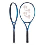 Raquete De Tênis Yonex Ezone 100 16x19 300g Modelo 2020