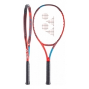 Raquete De Tênis Yonex Vcore 100 - L3