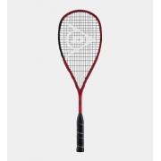 Raquete Squash Dunlop Soniccore Revelation Pro Alifarag 2021