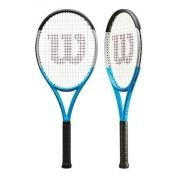 Raquete Wilson Ultra 100 Reverse V3 - 300g
