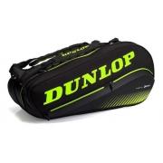 Raqueteira Dunlop Sx Performance X8