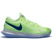 Tênis Nike Court Zoom Vapor Cage 4 Rafa Nadal Masculino