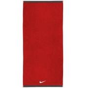 Toalha Nike Fundamental Towel Red