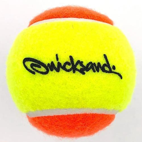 Bola De Beach Tennis Quicksand 60 Unidades