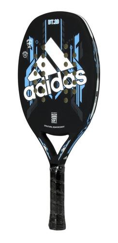 Raquete De Beach Tennis adidas 2.0 Azul