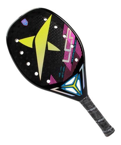 Raquete De Beach Tennis Drop Shot Murano 1.0