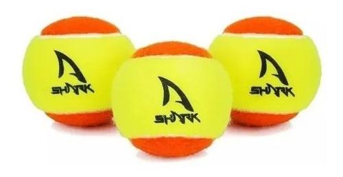 Raquete De Beach Tennis Outride Hulk 2021 + Mochila Brinde