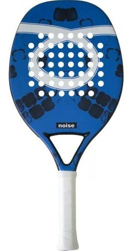 Raquete De Beach Tennis Outride Noise + Capa