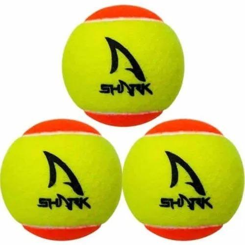 Raquete De Beach Tennis Outride Universe + 1 Pack De Bolas