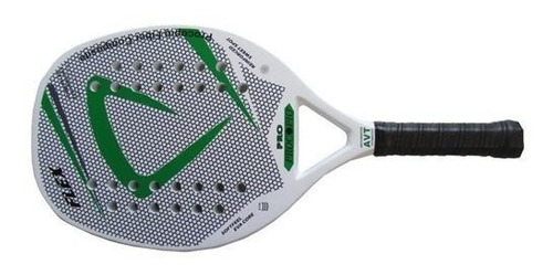 Raquete De Beach Tennis Procópio Flex 2021