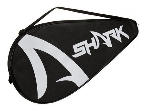 Raquete De Beach Tennis Shark Ultra 2021