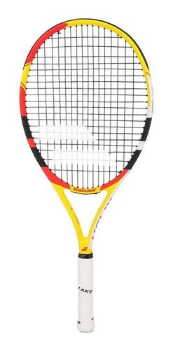 Raquete De Tênis Babolat Helix 105