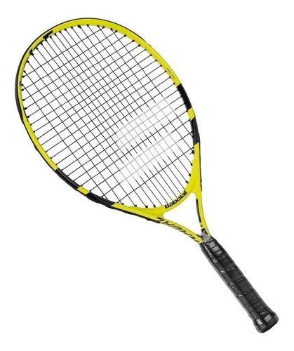 Raquete De Tênis Babolat Nadal Junior 21
