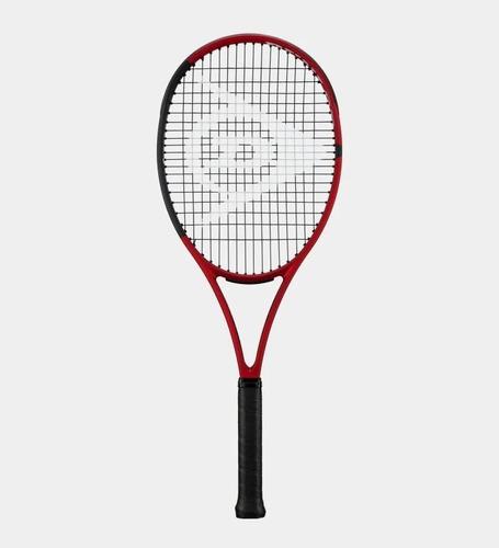 Raquete De Tênis Dunlop Cx 200- 305 Gramas - 2021