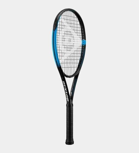Raquete De Tênis Dunlop Fx 500- 300g - 2021