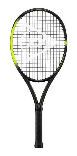 Raquete De Tênis Dunlop Sx 300- 300g - 2021