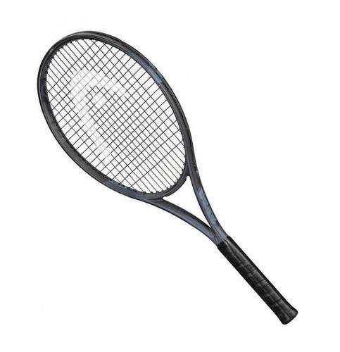 Raquete De Tênis Head Challenge Mp 16x19 - 270g