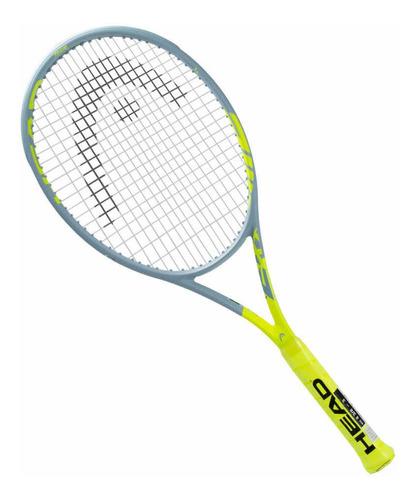 Raquete De Tênis Head Graphene 360+ Extreme Tour - 305g