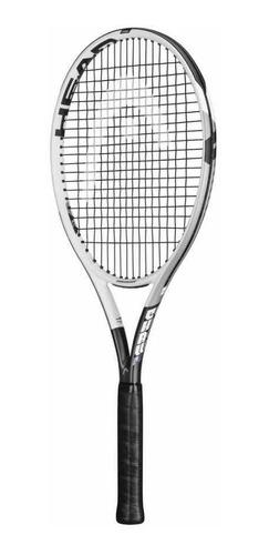 Raquete De Tênis Head Ig Challenge Pro - 16x19 - 295g