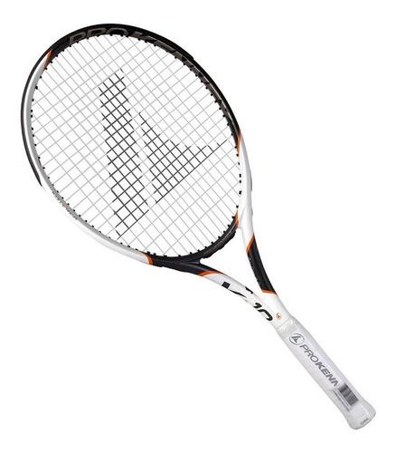 Raquete De Tênis Prokennex Kinetic Ki 10 290g - 2021