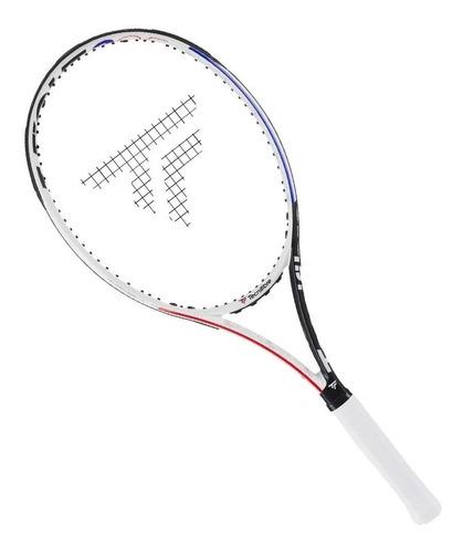 Raquete De Tênis Tecnifibre T-fight 305g 2021 - Medvedev