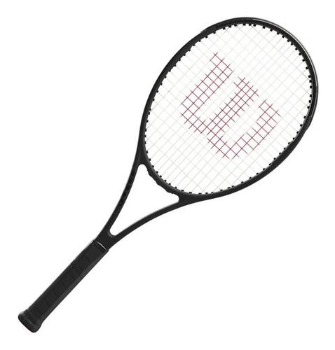 Raquete De Tênis Wilson Pro Staff 97 V13 - 315g