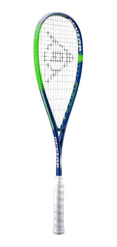 Raquete Squash Dunlop Sonic Core Evolution 120 2021