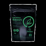 Bokashi Genetics 1kg