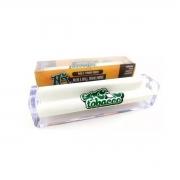 Bolador Automático Hi Tobacco King Size