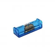 Bolador Automático Lion Rolling Circus 1.1/4 Azul