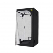 Estufa Pro Box Basic Pro 120 - 120x120x200 cm