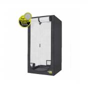 Estufa Pro Box Eco Pro 60 - 60x60x140 cm