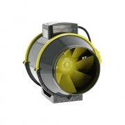 Exaustor ProFan TT Extractor Fan 150mm/520m3/H - 220v Garden High Pro