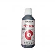 Fertilizande Biobizz Top Max 250ml