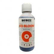 Fertilizante Biobizz Bio-Bloom 250ml